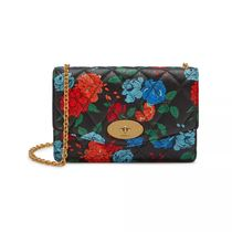 Mulberry Darley Mulberry Shoulder Bags