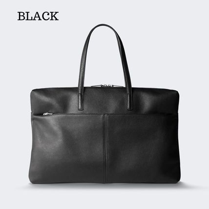【aniary】Messenger & Shoulder totes Bags  07-02008