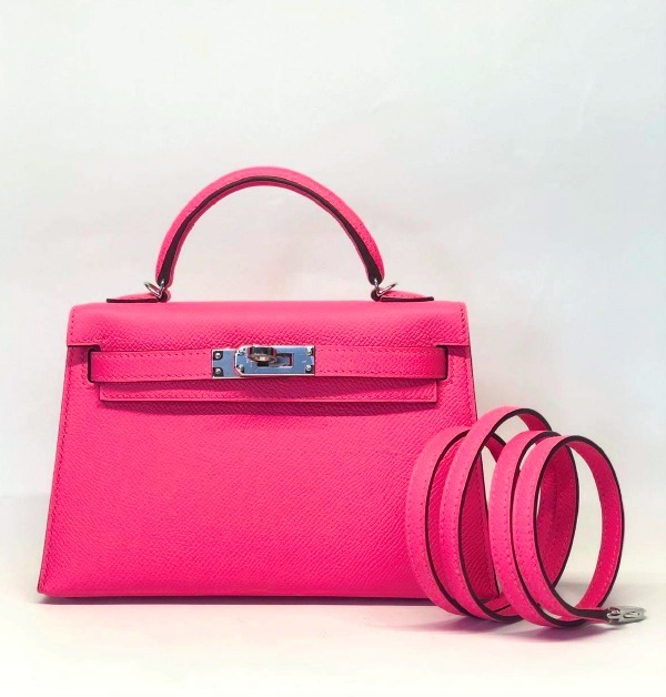 shop hermes kelly