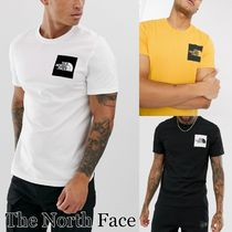 THE NORTH FACE THE NORTH FACE Crew Neck