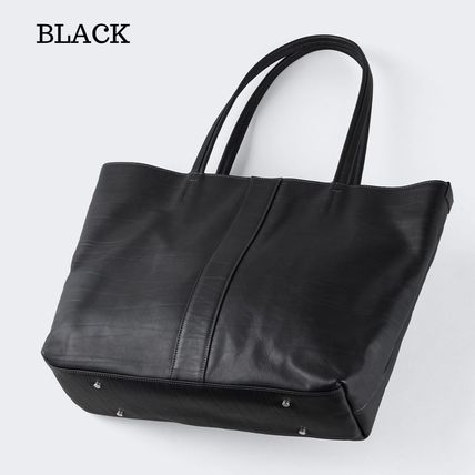 Limited sale!【aniary】Totes 24-02001 Made in Japan