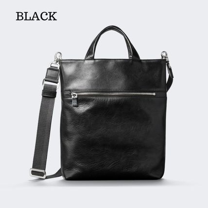 【aniary】Messenger & Shoulder Bags 01-03010 for couple!
