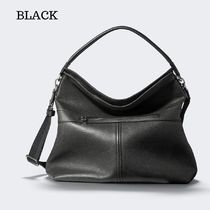 ANIARY 2WAY Shoulder Bags  15-09000