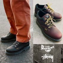 STUSSY STUSSY More Boots