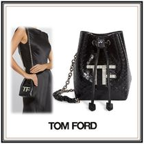 TOM FORD TOM FORD Clutches
