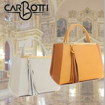 CARBOTTI Bags