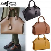 CARBOTTI CARBOTTI More Bags