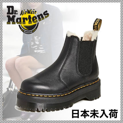 Dr Martens 2976 Dr Martens Lace-up