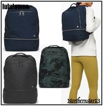 lululemon lululemon Backpacks