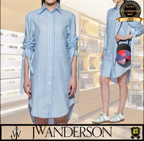 J W ANDERSON J W ANDERSON Shirts & Blouses
