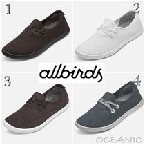 allbirds Skippers allbirds Sneakers
