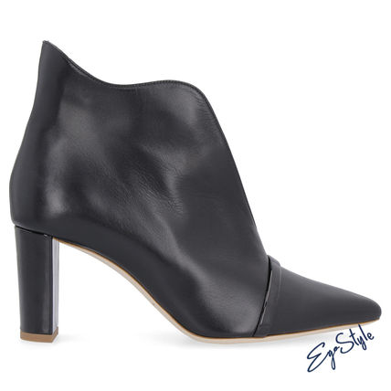 Malone Souliers More Boots