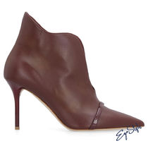 Malone Souliers Malone Souliers More Pumps & Mules