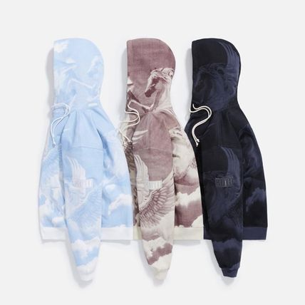 KITH NYC Hoodies KITH NYC Hoodies 2