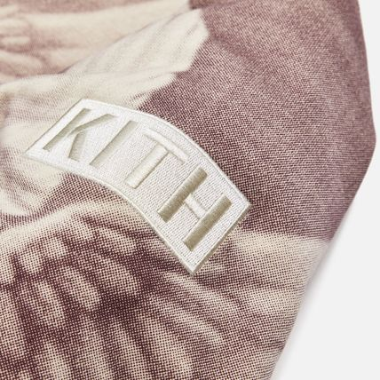 KITH NYC Hoodies KITH NYC Hoodies 3
