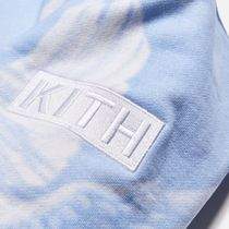 KITH NYC Hoodies KITH NYC Hoodies 4
