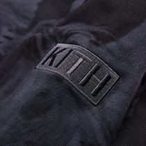 KITH NYC Hoodies KITH NYC Hoodies 5