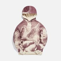 KITH NYC Hoodies KITH NYC Hoodies 10