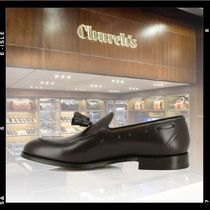 Church's Church's Loafers & Slip-ons