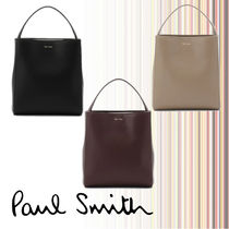 Paul Smith Paul Smith More Bags