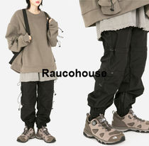 Raucohouse Raucohouse More Pants