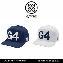 G FORE Street Style Hobies & Culture
