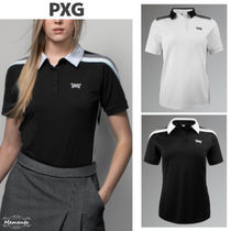 PXG Blended Fabrics Street Style Hobies & Culture