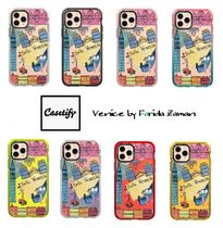 casetify casetify Smart Phone Cases