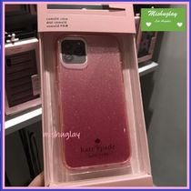 kate spade new york kate spade new york Smart Phone Cases