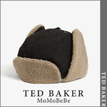 TED BAKER TED BAKER More Hats