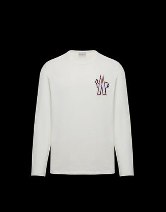 MONCLER Long Sleeve