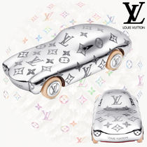 Louis Vuitton Louis Vuitton More Accessories
