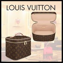 Louis Vuitton Louis Vuitton Tools & Brushes