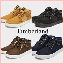 Timberland Timberland Sneakers