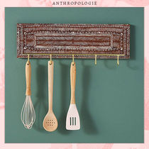 Anthropologie Unisex Blended Fabrics Street Style Collaboration