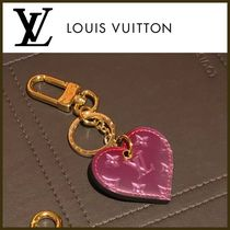 Louis Vuitton Louis Vuitton Keychains & Bag Charms