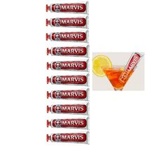 Marvis Marvis Tooth Pastes