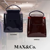 Max&Co. Max&Co. Backpacks