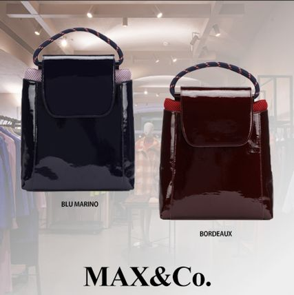 Max&Co. Backpacks
