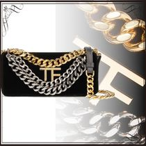 TOM FORD TOM FORD Shoulder Bags
