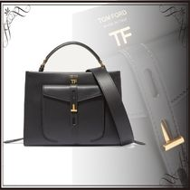 TOM FORD Shoulder Bags