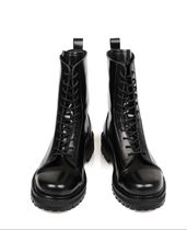 HUMANT More Boots