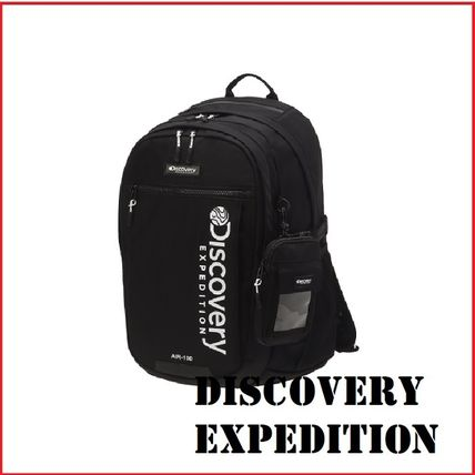 Discovery EXPEDITION Backpacks