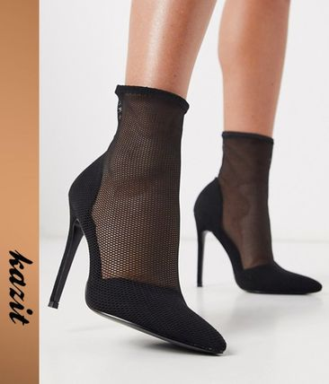 ASOS Pointed Toe