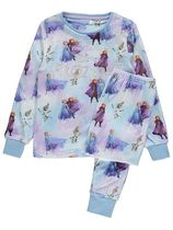 George George Kids Girl Roomwear