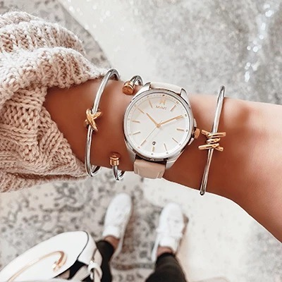 shop mvmt watches jewelry