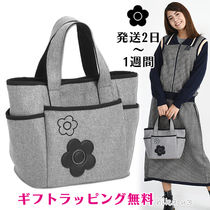 MARY QUANT MARY QUANT Totes