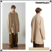 TRUNK PROJECT TRUNK PROJECT Cardigans