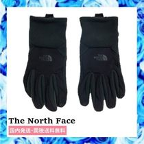 THE NORTH FACE Smartphone Use Gloves