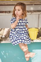 NEXT Kids Girl Dresses